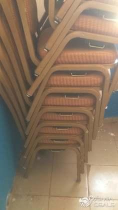 chaise a vendre