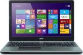 Acer Aspire E1 500Gb - Cameroun