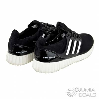 adidas yeezy jumia