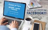 Boostez vos ventes sur Facebook! - Cameroun