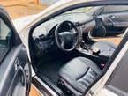 Mercedes compressor 2004 - Cameroun