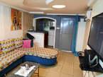 Appartement à louer - Cameroun