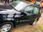 Suzuki Grand Vitara 2000 Immatriculée  - Cameroon