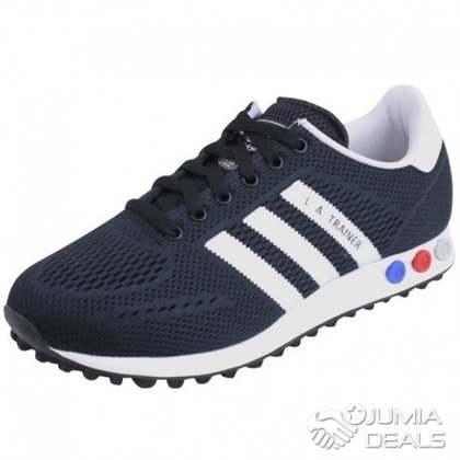 A Chaussure Adidas Bandes Deals 3 VendreBonaberi Jumia 7vIfYbgym6