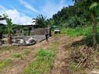 A Vendre  Terrain - Cameroon