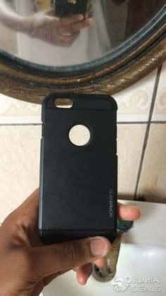 coque iphone 6 cameroun