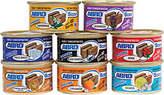 Abro Air Freshener - Cameroun