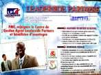 Assistance comptable et conseil fiscal - Cameroun