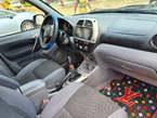 Toyota RAV4  2005 - Cameroun