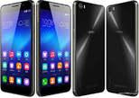 Huawei Honor 6 - Cameroun