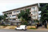 Immeuble Commercial a Vendre Hypodraume - Cameroun
