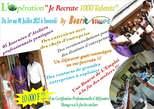 Stages-ateliers Professionnels Courts Et Accompagnement En Entreprises - Cameroun