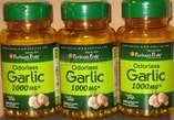 Vitamins Contre Cardio-vasculaires - Cameroun