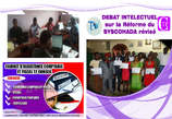 FORMATION PRATIQUE,STAGE ,RECYCLAGE EN COMPTABILITE,FISCALITE ,RESSOURCE HUMAINES - Cameroun