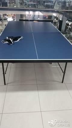 A Vendre Tennis De Table Yaounde Jumia Deals
