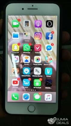 144 Smartphones et telephones - page 1   Électronique - Cameroun! 1e8b53d182af