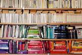 Ouvrages Revues & Encyclopédies de Droit - Cameroun