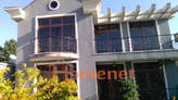 A G+2 Residential Villa at IMKO 3638 - Ethiopia