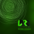 LARO Advertising - Ethiopia