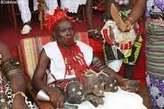 Les Biens Faits De Babalaho - Gabon