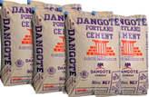 Dangote Cement - Ghana