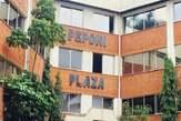 Peponi Plaza Prime Office Space Mwanzi Road - Kenya