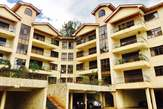 3 Bedroom Apartment - Kenya