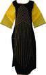 Beautiful African Dress - Kenya