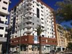 Appartements à Meknés  - Maroc