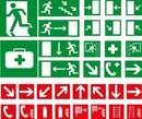 Formation Plan, signalisation et exercice d'évacuation - Maroc