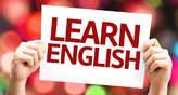 Cours D'anglais à Domicile - Maroc