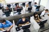 Téléconseillers pour les centres d'appels - Maroc