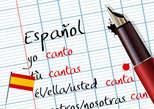 Cours particuliers d'espagnol - Maroc