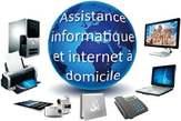 Cours informatique a domicile - Maroc