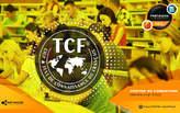 Cours particuliers de Préparation au TCF - Maroc