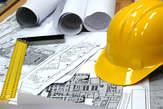 Apporteur D'Affaire Btp Construction - Maroc