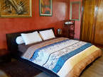 Appartement 66m² à Maarif - Maroc