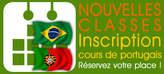 Cours de Portugais ou Brésilien - Maroc