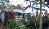 Villa Meuble 40m² à Ivandry - Madagascar