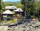 Ensemble Résidentiel 935m² à Nosy Komba - Madagascar