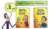 Recherchons Enqueteurs Marketing pour Région Vakinankaratra - Madagascar