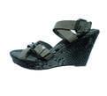 Chaussures pour femme P35 - Madagascar