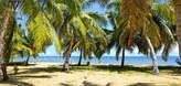 Propriété avec plage privée - Madagascar