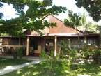 Villa 160m² au Ile aux Natte - Madagascar