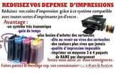 Imprimer jusqu 'a -95 moin chers - Côte d'Ivoire