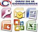 Formation professionnelle en bureautique - Maroc
