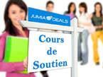Cours de français et arabe à tous les niveaux - Maroc