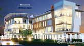 Wilton Mall at Citiview Estate - Nigeria