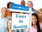 Cours En Philosophie Histoire & Geographie - Algérie