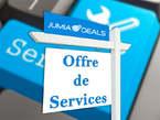 Services Recouvrement - Côte d'Ivoire